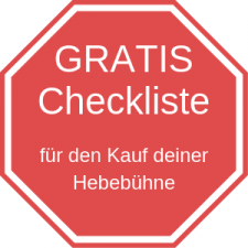 GRATIS Checkliste (1)